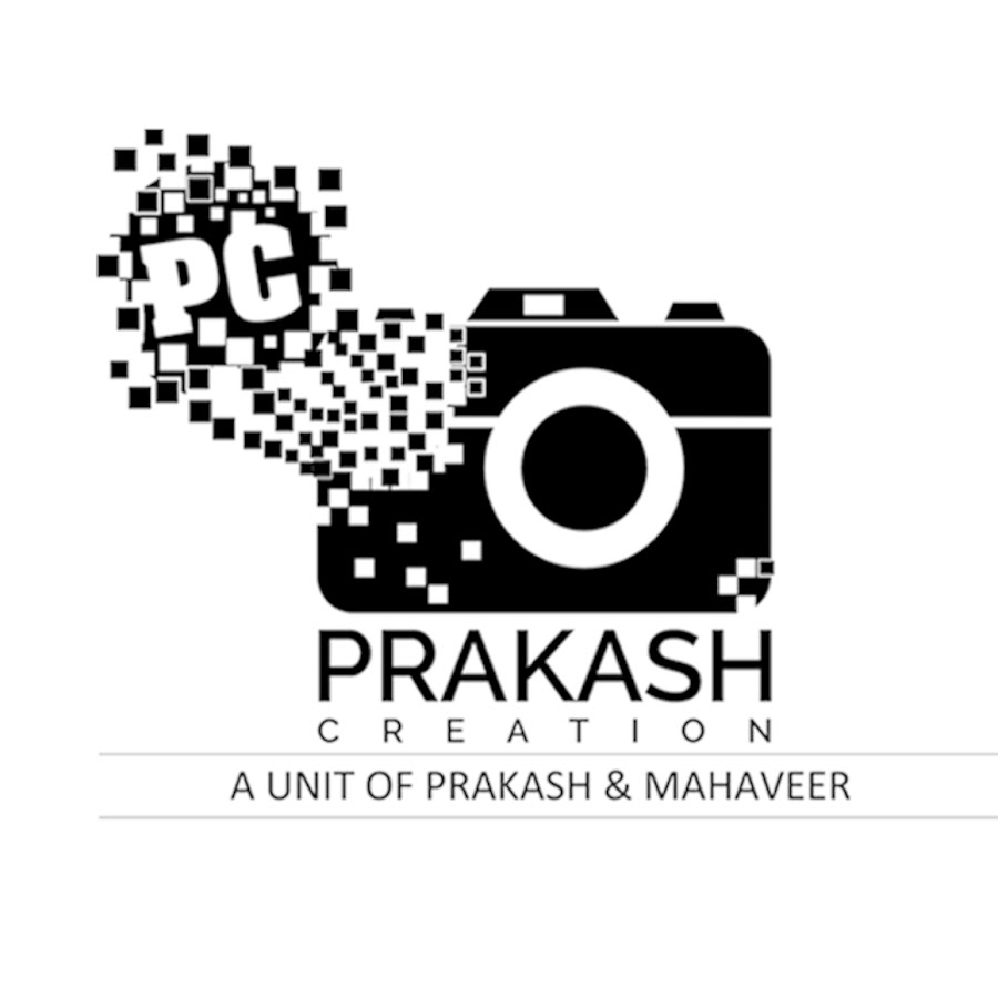 Prakash Creation